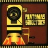 Fantômas - The Director's Cut: Album-Cover