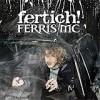 Ferris MC - 'Fertich' (Cover)