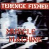Terence Fixmer - 'Muscle Machine' (Cover)
