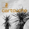 The Funky Lowlives - Cartouche: Album-Cover