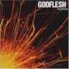 Godflesh - Hymns: Album-Cover