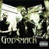 Godsmack - 'Awake' (Cover)