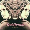 Goldfrapp - 'Felt Mountain' (Cover)