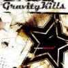 Gravity Kills - Superstarved: Album-Cover