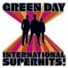 Green Day - 'International Superhits' (Cover)