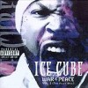 Ice Cube - 'War & Peace Vol. 2' (Cover)