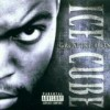 Ice Cube - 'Greatest Hits' (Cover)