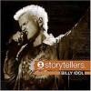 Billy Idol - VH1 Storytellers: Album-Cover