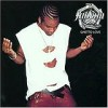 Jaheim - Ghetto Love: Album-Cover