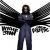 Wyclef Jean - 'The Ecleftic' (Cover)