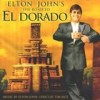 Elton John - 'The Road To El Dorado' (Cover)