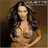 Juliette - Unstoppable: Album-Cover