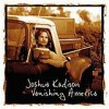 Joshua Kadison - Vanishing America: Album-Cover