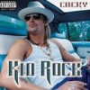 Kid Rock - 'Cocky' (Cover)