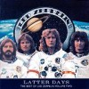 Led Zeppelin - 'Latter Days' (Cover)