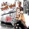 Lil Bow Wow - Beware Of Dog: Album-Cover
