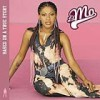 Lil Mo - Based On A True Story: Album-Cover
