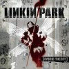 Linkin Park - 'Hybrid Theory' (Cover)