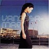 Vanessa Mae - Subject Of Change: Album-Cover