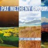 Pat Metheny Group - 'Speaking Of Now' (Cover)