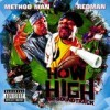 Original Soundtrack - 'How High' (Cover)