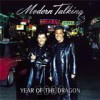 Modern Talking - '2000 - Year Of The Dragon' (Cover)