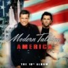 Modern Talking - 'America' (Cover)