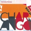 Morcheeba - 'Charango' (Cover)