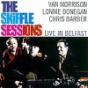 Van Morrison - 'The Skiffle Sessions' (Cover)