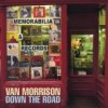 Van Morrison - 'Down The Road' (Cover)