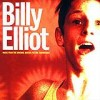 Original Soundtrack - 'Billy Elliot' (Cover)