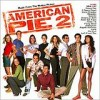 Original Soundtrack - 'American Pie 2' (Cover)
