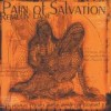 Pain Of Salvation - 'Remedy Lane' (Cover)