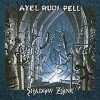 Axel Rudi Pell - 'Shadow Zone' (Cover)