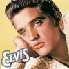 Elvis Presley - 'The Country Side Of Elvis' (Cover)
