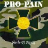Pro Pain - 'Shreds Of Dignity' (Cover)