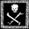 Rancid - Rancid: Album-Cover