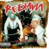 Redman - Malpractice: Album-Cover