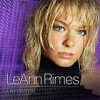 LeAnn Rimes - 'I Need You' (Cover)