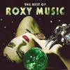 Roxy Music - The Best Of: Album-Cover