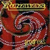 Runaways - Progress: Album-Cover