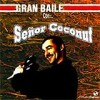 Senor Coconut - 'El Gran Baile' (Cover)
