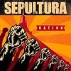 Sepultura - 'Nation' (Cover)