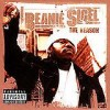 Beanie Sigel - The Reason: Album-Cover