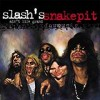 Slash's Snakepit - 'Ain't Life Grand' (Cover)