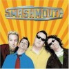 Smash Mouth - Smash Mouth: Album-Cover
