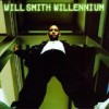 Will Smith - 'Willennium' (Cover)