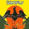 Soulfly - 'Primitive' (Cover)