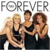 Spice Girls - Forever: Album-Cover
