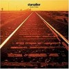 Starsailor - Love Is Here: Album-Cover